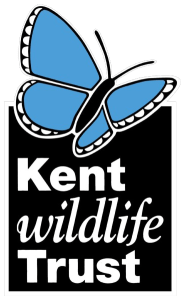 kent wildlife trust supported by Clavertye Shepherds Huts