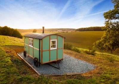 Shepherds-hut-valley-13