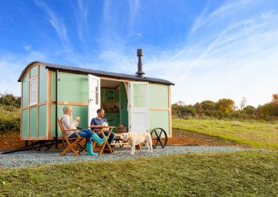 Shepherds-hut-valley-14