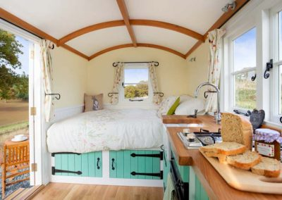 Shepherds-hut-valley-7