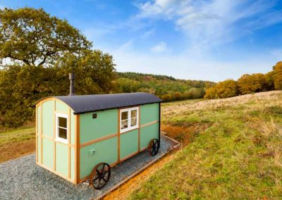 Shepherds-hut-valley-8