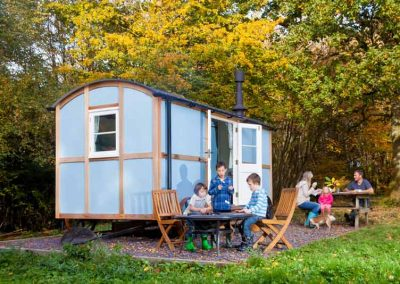 Shepherds-hut-woodland-3
