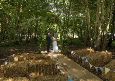 Shepherds-huts-weddings-4