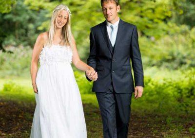 Shepherds-huts-weddings-5