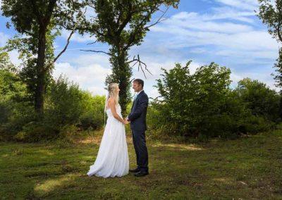Shepherds-huts-weddings-6