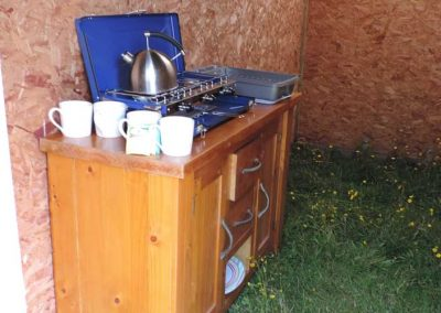 meadow-bell-tent-kitchen