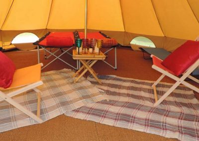 meadow-bell-tent-sleeping