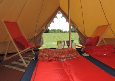 meadow-bell-tent-tranquility
