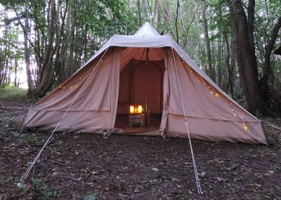 Little-Clavertye-Wood-Touareg-tent-1