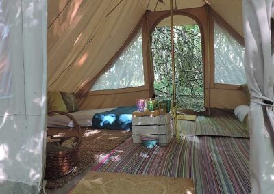 Little-Clavertye-Wood-Touareg-tent-4